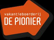 Vakantieboerderij De Pionier